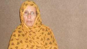 الحقوقية الموريتانية آمنة منت المختار لـCNN: من حق المرأة أن تتساوى مع الرجل في الميراث