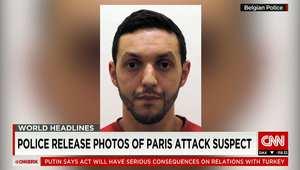 الادعاء الفرنسي يُعلن مخطط هجوم انتحاري آخر كان أباعود يعتزم تنفيذه.. ومحمد أبريني أحدث من تصدر بلجيكا مذكرة لتوقيفه