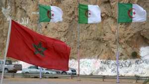 اختارت الباحثة المغربية فتيحة الداودي التركيز على المعاناة الإنسانية لساكنة الحدود