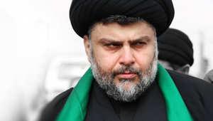 مقتدى الصدر يستنفر قواته بعد تهديد داعش للمراقد الشيعية في سامراء