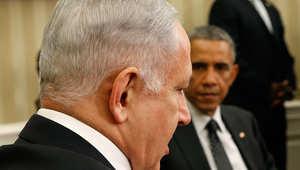 أزمة غير مسبوقة بين واشنطن وتل أبيب بعد وصف نتنياهو بـ