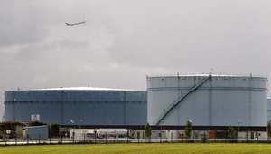 صفقات إسلامية تقارب 1.5 مليار دولار للطيران الإماراتي والنفط السعودي لصالح