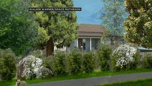 مارك زكربرغ يخطط لهدم المنازل المحيطة بمنزله وإعادة بنائها