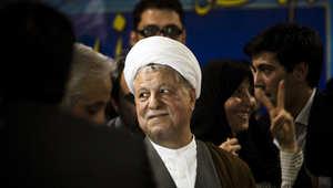 إيران تهاجم السنغال لإرسال قوات إلى السعودية ورفسنجاني يتهم الرياض بـ
