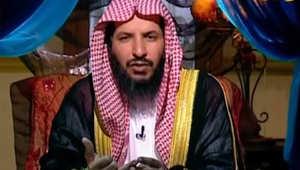 الداعية السعودي الشثري: داعش أكفر من اليهود والنصارى ويحارب الله والرسول وتبليغ الأم عن ابنها واجب
