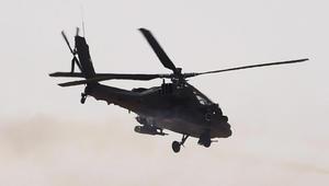 السعودية: مقتل طيارين سعوديين إثر سقوط طائرتهما في اليمن