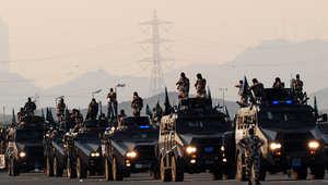 السعودية: أدلة تؤكد وقوف