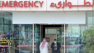 السعودية: لا صحة لما يُتداول حول وجود مرض غامض غرب المملكة