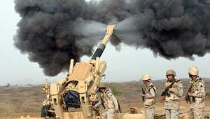 السعودية.. مقتل جندي ومقيمين بإطلاق نار من الجانب اليمني