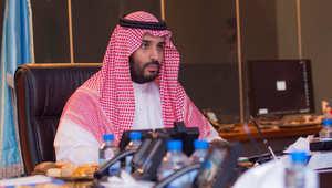 """بعد تغريدات """"مجتهد"""" عن زواج ولي ولي العهد السعودي.. مدير مكتبه: الخبر غير صحيح"""
