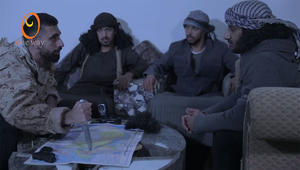 العريفي ينشر فيديو متسائلا: هل داعش والليبرالية وجهان لعملة واحدة؟
