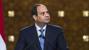 مصر.. ما هي الأسباب الحقيقية لـ