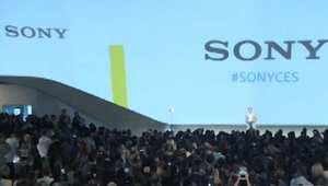 صورة من فيديو