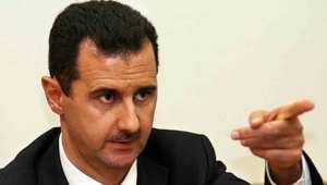 الأسد: فشل روسيا في سوريا يعني تدمير المنطقة بأكملها