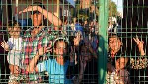 المغرب يسوّي أوضاع 614 طالب لجوء.. ولجنة خاصة توصي بمنح 550 سوريًا هذا الحق
