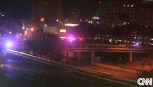 أمريكا: مقتل مسلح برصاص الشرطة في تكساس بعد الاشتباه بارتدائه سترة ناسفة
