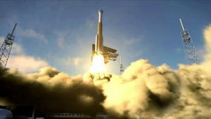 هل ستعود الحياة في الفضاء بالثروات على البشر؟
