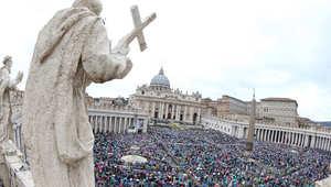 الفاتيكان يجمّد عضوية ناج من اعتداء جنسي في لجنة تحقيق بانتهاكات الكنائس
