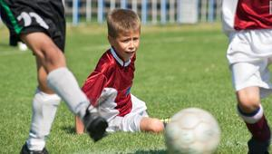 لماذا من المهم أن نسمح لأطفالنا بالفشل؟