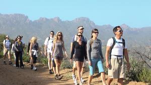 5 طرق لتجنب زيادة الوزن خلال عطلة الصيف