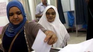 تقرير: المرأة شبه مقصية في وسائل الإعلام بالجزائر