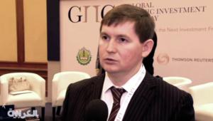 مسؤول روسي لـCNN: جهات عديدة بموسكو تعمل لدعم المصرفية الإسلامية والعقوبات الدولية ليست السبب
