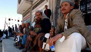 تكررت المخاوف من وجود مخطط بتقسيم اليمن مذهبيا