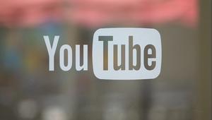 بالفيديو: Youtube نحو مليارات جديدة من المستخدمين