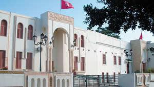 تونس: برنامج يخرّج مئات المتدربين