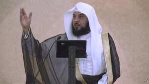 الداعية العريفي: الحوثيون هددوا باحتلال الحرمين.. والسعودية نسقت مع رؤساء القبائل اليمنية للتدخل العسكري