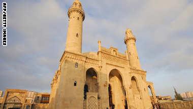 الشريعة والمالمصرفية إسلاميةعملاتأسواق المالصفقاتاستثمار وتمويلبنوكأديانالمملكة العربية السعوديةالإمارات العربية المتحدةمصر