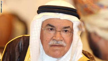 وزير النفط السعودي: لا تلقوا باللوم علينا لتراجع أسعار النفط.. رفع سعر البرميل اليوم ليس دورا تقوم به المملكة أو أي من أعضاء أوبك
