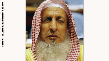 جدل حول تعليقات لمفتي السعودية أجاز فيها زواج القاصرات ما دون 15 عاماً