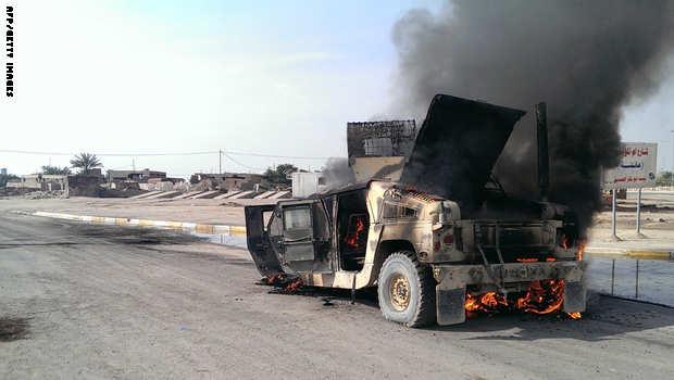 الجيش يستعد لاقتحام الفلوجة ونائب Fallujah-Fighting.jpg?itok=J5eiLkAh