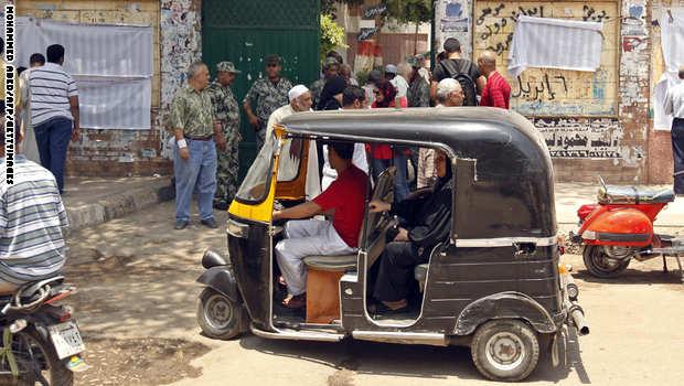 أحدث ضحايا عصابات الاغتصاب الجماعي egypt.tuctuc_0.jpg?itok=zP_aPEza