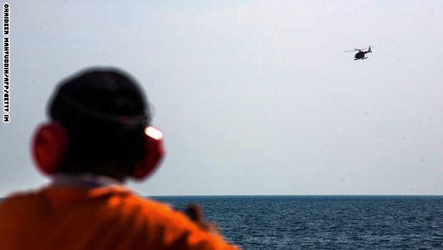 """الطائره الماليزيه المفقوده """" موضوع متجدد الى ان تظهر الحقيقه """" - صفحة 5 Search_3"""