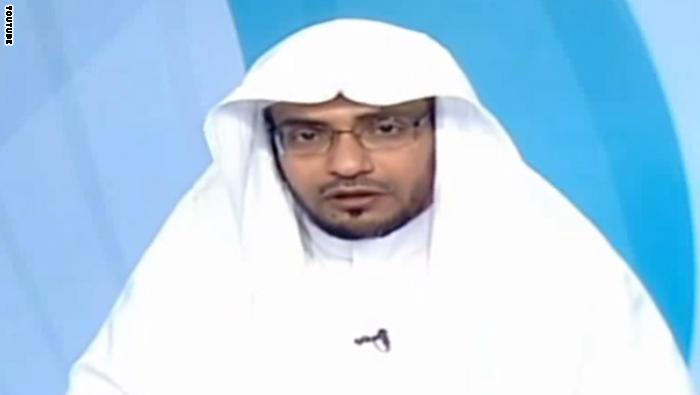 صالح المغامسي: لا أرى أن الموسيقى على إطلاقها حرام.. ومغردون: الله يحب الجمال والموسيقى جمال.. والشيخ ليس معصوما