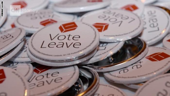 ما هي محاسن ومساوئ مغادرة بريطانيا للاتحاد الأوروبي؟