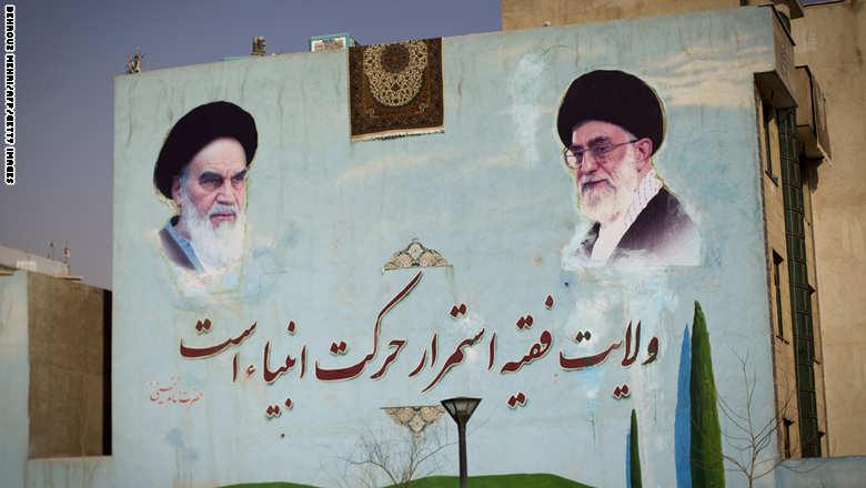 خلفان: إيران تعيد تاريخ كسرى.. تتعقل طهران تقاتل العرب بوابة 2014,2015 140172654.jpg?itok=R