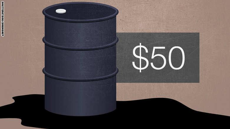 """سيؤثر قرار """"أوبيك"""" الخليج والعالم؟ 150105124250-oil-prices-50.JPG?itok=0c-NEQZo"""