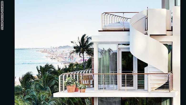 بالصور..أفضل 25 فندقاً من حول العالم 150421170350-cn-best