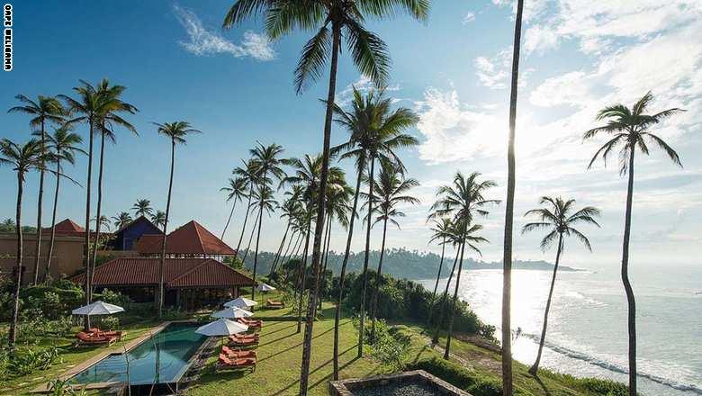 بالصور..أفضل 25 فندقاً من حول العالم 150421170352-cn-best