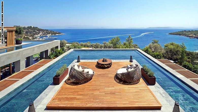 بالصور..أفضل 25 فندقاً من حول العالم 150421170355-cn-best