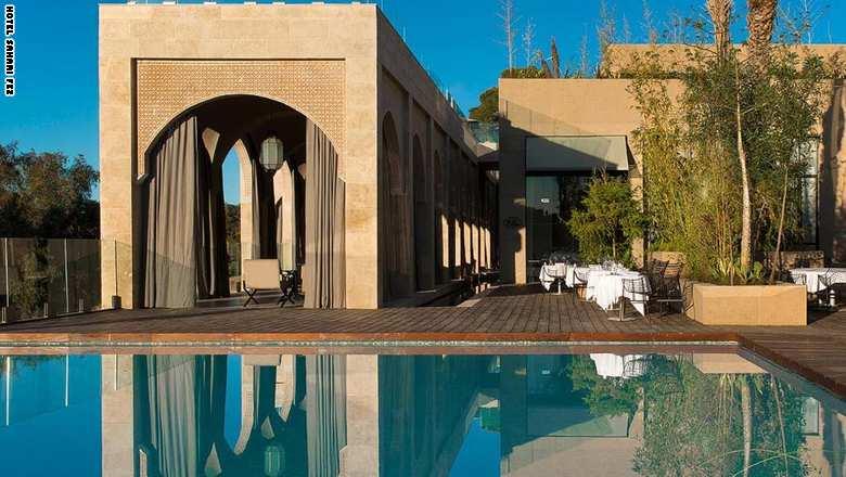 بالصور..أفضل 25 فندقاً من حول العالم 150421170357-cn-best