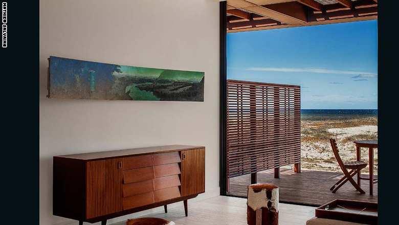 بالصور..أفضل 25 فندقاً من حول العالم 150421171209-cn-best