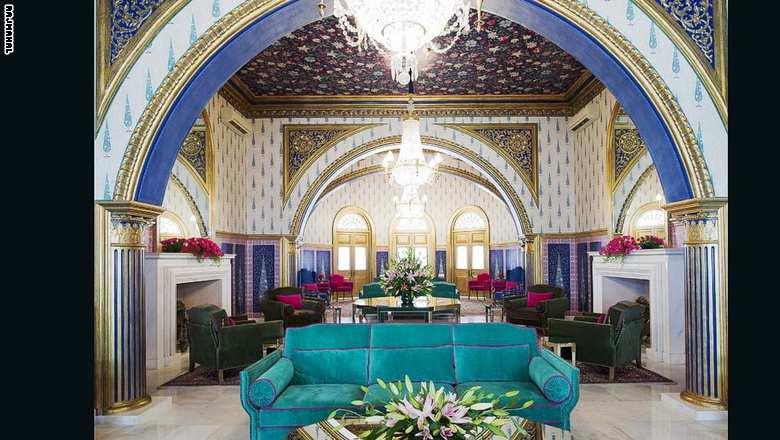 بالصور..أفضل 25 فندقاً من حول العالم 150421171212-cn-best
