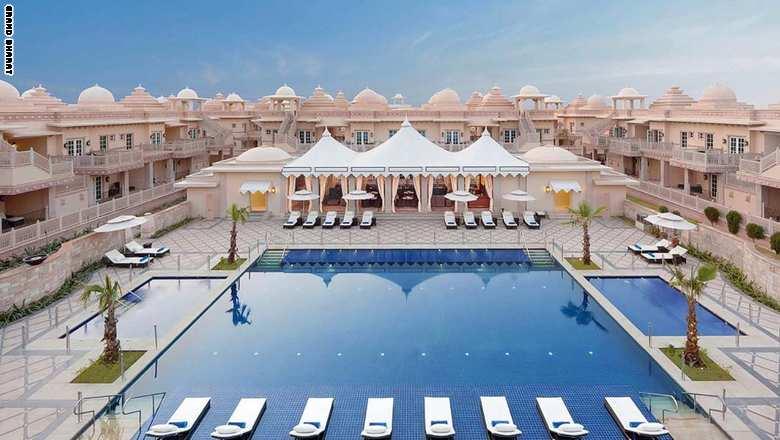 بالصور..أفضل 25 فندقاً من حول العالم 150421174629-cn-best