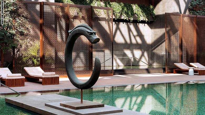 بالصور..أفضل 25 فندقاً من حول العالم 150421174632-cn-best