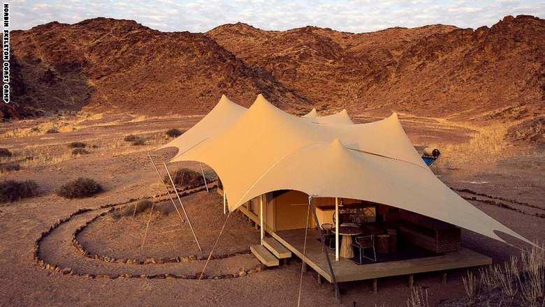 بالصور..أفضل 25 فندقاً من حول العالم 150421174637-cn-best