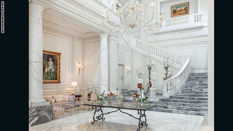 بالصور..أفضل 25 فندقاً من حول العالم 150421174639-cn-best